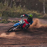 Power Sports and Toys Insurance info