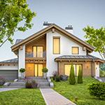 Home Insurance info